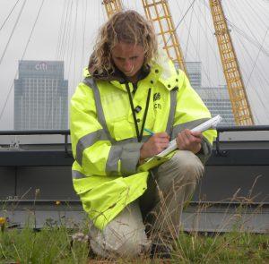 Habitat Surveys Herefordshire